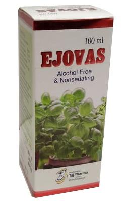 Ejovas1