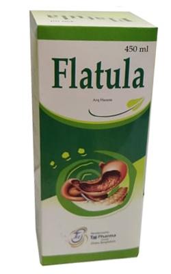 Flatula1