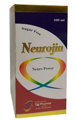 Neurojin1