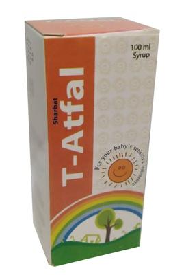 T-atfal1