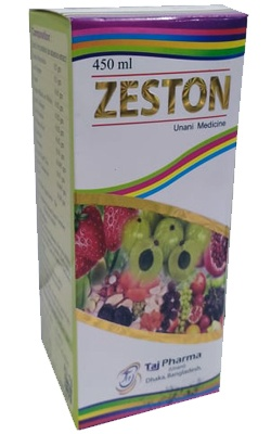 Zeston1